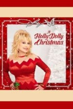 Nonton Film A Holly Dolly Christmas (2020) Subtitle Indonesia Streaming Movie Download
