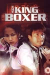 The King Boxer (2000)