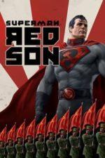Nonton Film Superman: Red Son (2020) Subtitle Indonesia Streaming Movie Download