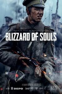Blizzard of Souls (2019)