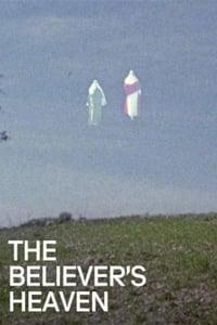The Believer's Heaven (1977)