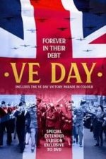 Nonton Film VE Day: Forever in their Debt (2020) Subtitle Indonesia Streaming Movie Download