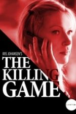 Nonton Film The Killing Game (2011) Subtitle Indonesia Streaming Movie Download