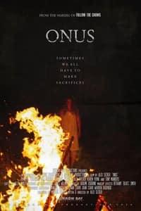 Onus (2020)