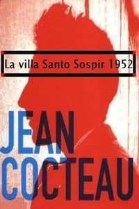 La villa Santo Sospir (1975)