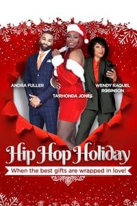 Hip Hop Holiday (2019)