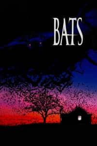 Bats (1999)