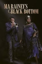 Nonton Film Ma Rainey's Black Bottom (2020) Subtitle Indonesia Streaming Movie Download