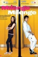 Nonton Film Milenge Milenge (2010) Subtitle Indonesia Streaming Movie Download