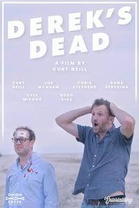 Dereks Dead (2020)