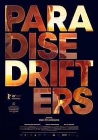 Paradise Drifters (2020)