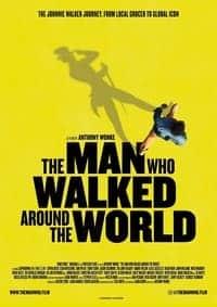 The Man Who Walked Around the World (2020)