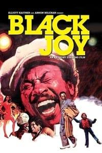 Black Joy (1977)