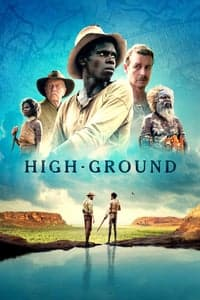High Ground (2020)