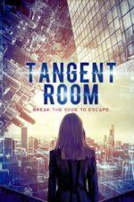 Nonton Film Tangent Room (2017) Subtitle Indonesia Streaming Movie Download