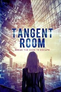 Tangent Room (2017)