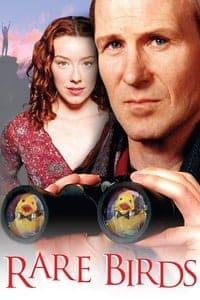 Rare Birds (2001)