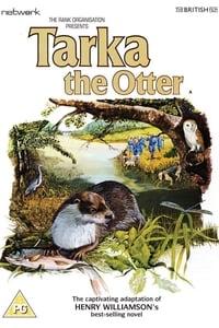 Tarka the Otter (1978)