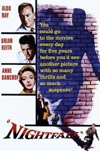 Nightfall (1956)