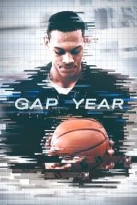 Gap Year (2020)
