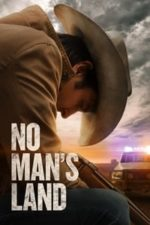Nonton Film No Man's Land (2021) Subtitle Indonesia Streaming Movie Download
