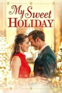 My Sweet Holiday (2020)