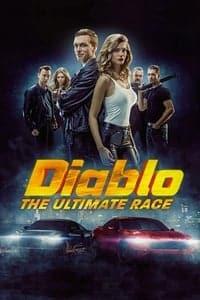 Diablo: The Utimate Race (2019)
