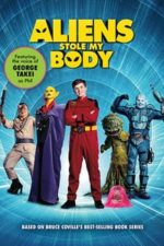 Nonton Film Aliens Stole My Body (2020) Subtitle Indonesia Streaming Movie Download