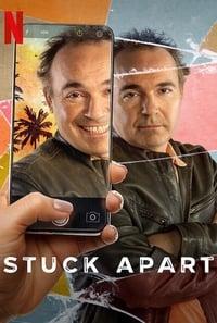 Stuck Apart (2021)
