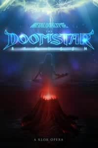 Metalocalypse: The Doomstar Requiem (2013)