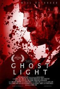 Ghost Light (2019)