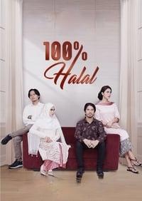 100% Halal (2020)