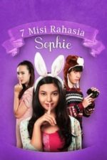Nonton Film 7 Secret Missions Sophie's (2014) Subtitle Indonesia Streaming Movie Download