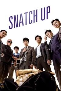 Snatch Up (2018)