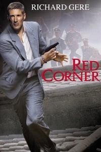 Red Corner (1997)