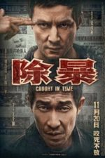 Nonton Film Caught In Time (2020) Subtitle Indonesia Streaming Movie Download