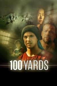 100 Yards (2019)