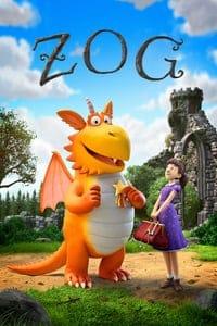 Zog (2019)
