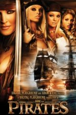 Nonton Film Pirates (2005) Subtitle Indonesia Streaming Movie Download