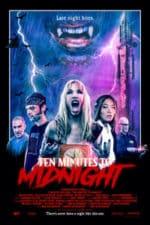 Nonton Film Ten Minutes to Midnight (2020) Subtitle Indonesia Streaming Movie Download