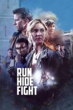 Nonton Film Run Hide Fight (2020) Subtitle Indonesia Streaming Movie Download