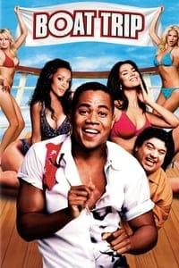 Boat Trip (2002)
