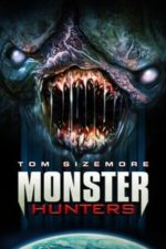 Nonton Film Monster Hunters (2020) Subtitle Indonesia Streaming Movie Download