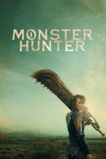 Nonton Film Monster Hunter (2020) Subtitle Indonesia Streaming Movie Download