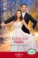 Nonton Film Christmas Waltz (2020) Subtitle Indonesia Streaming Movie Download