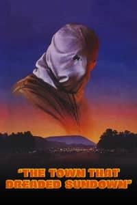 The Town That Dreaded Sundown (1976)