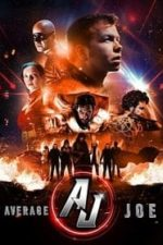 Nonton Film Average Joe (2021) Subtitle Indonesia Streaming Movie Download