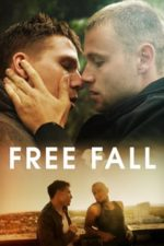 Nonton Film Free Fall (2013) Subtitle Indonesia Streaming Movie Download