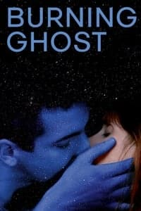 Burning Ghost (2019)