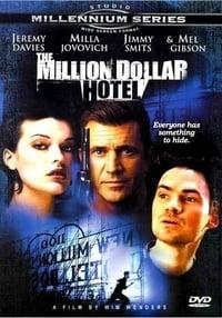 The Million Dollar Hotel (2000)